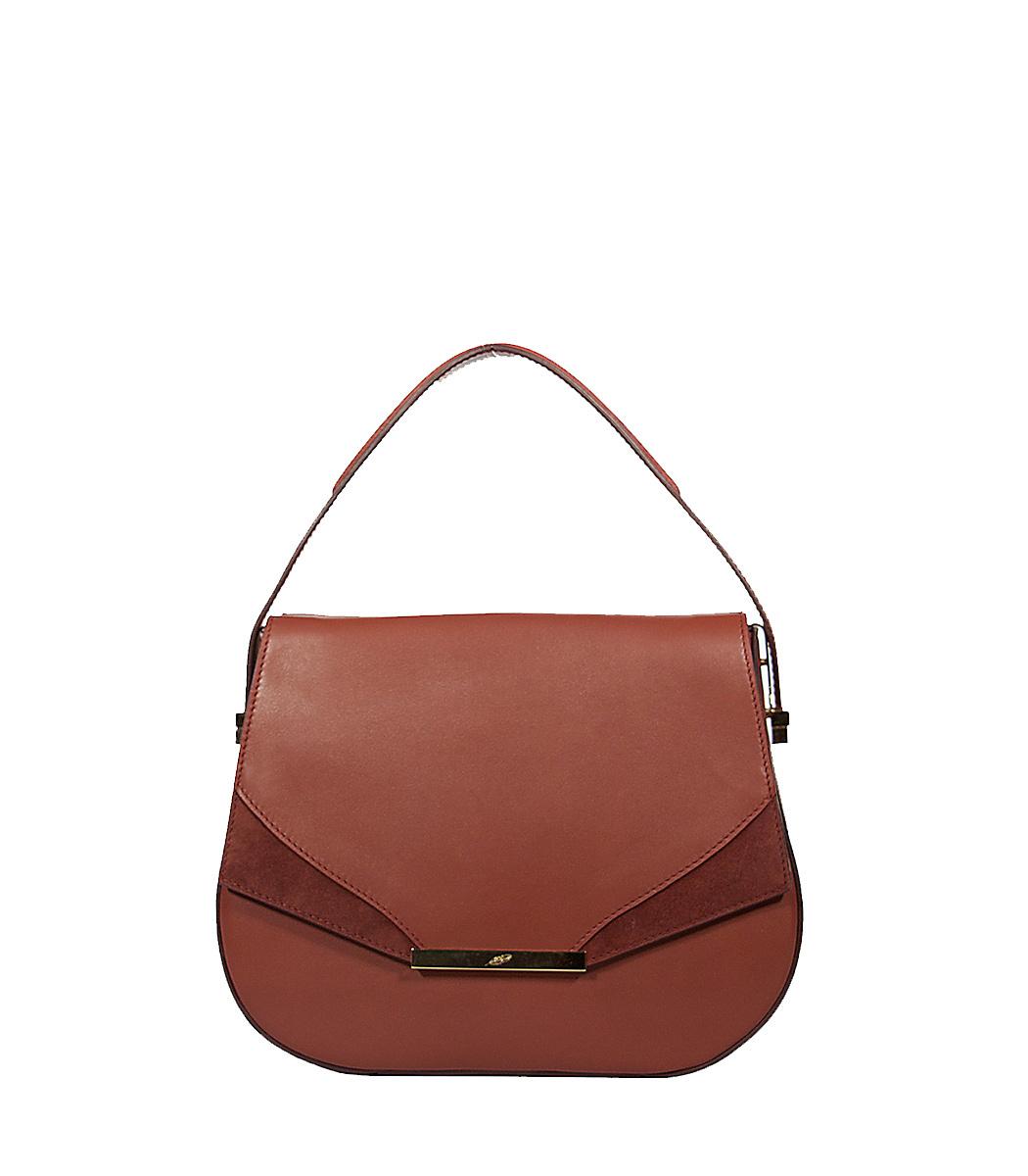 Saddle DeeDee Saddle Bag