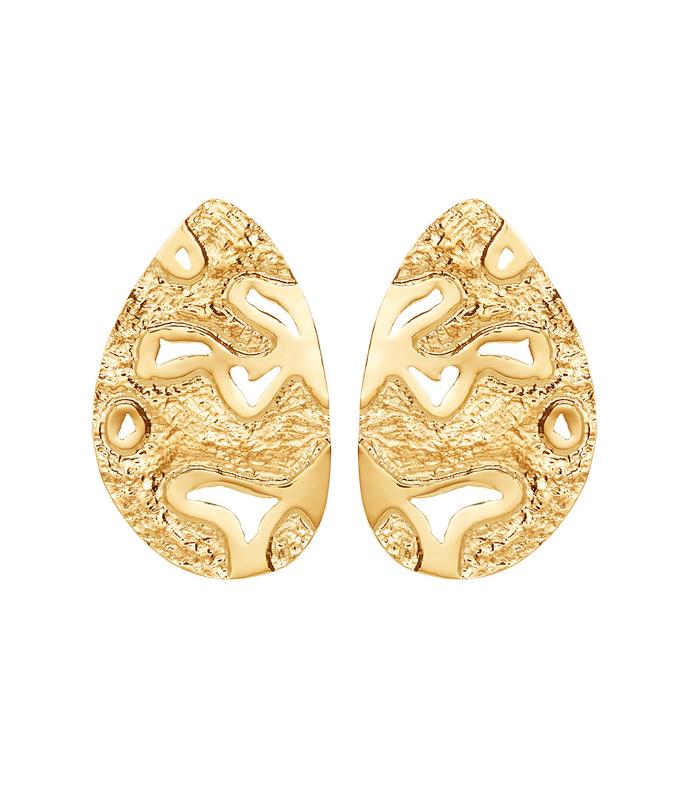 lake earrings