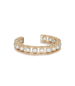 pearl round slider