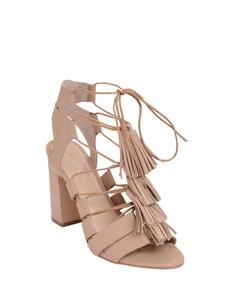 ShopBazaar Loeffler Randall 'Luz Tassel' Sandal FRONT