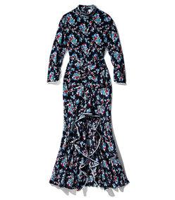 gabriele dress