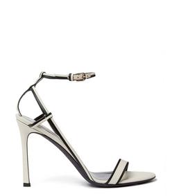 ShopBazaar Valentino Emilie Sandal MAIN