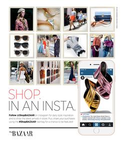 ShopBazaar Gucci Gold Sylvia Sandal FRONT