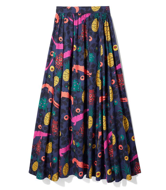 delano skirt