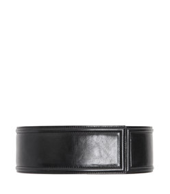 ShopBazaar Marni 'Bufalino' Belt MAIN