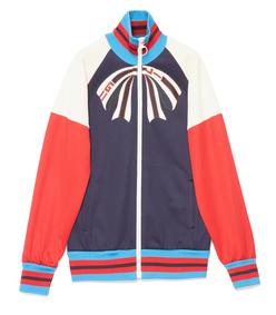 navy sport jacket