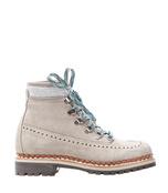 'bexley' boot