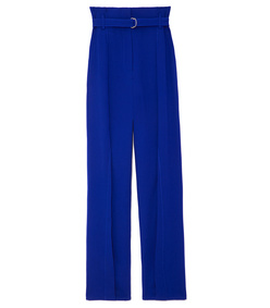 electric blue pant