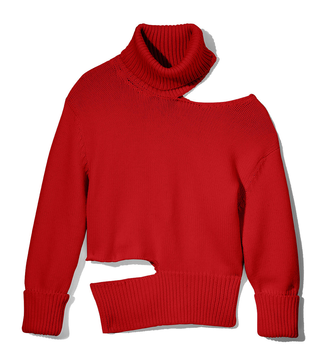 Need something to wear for Red Turtleneck Sweaters? Shop at the world's leading online retailer now!Shop Red Turtleneck Sweaters at great prices with fast shipping, save big everyday at with wholesale prices, explore our products and enjoy shopping!
