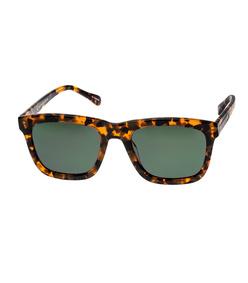 'deep freeze' sunglasses
