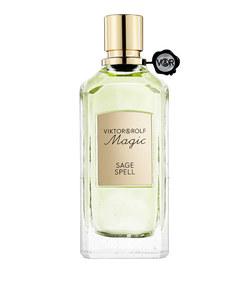 'sage spell' eau du parfum