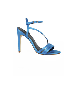 blue orchid vivian sandals