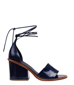 ShopBazaar Tibi Clark Sandal MAIN