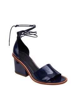 ShopBazaar Tibi Clark Sandal FRONT