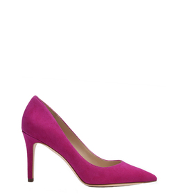ShopBazaar Via Spiga Carola Pump MAIN