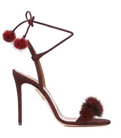prune 'wild russian 105' sandal