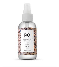 rockaway salt spray/4.2 oz.