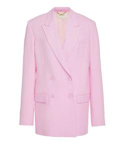 emanuela blazer jacket