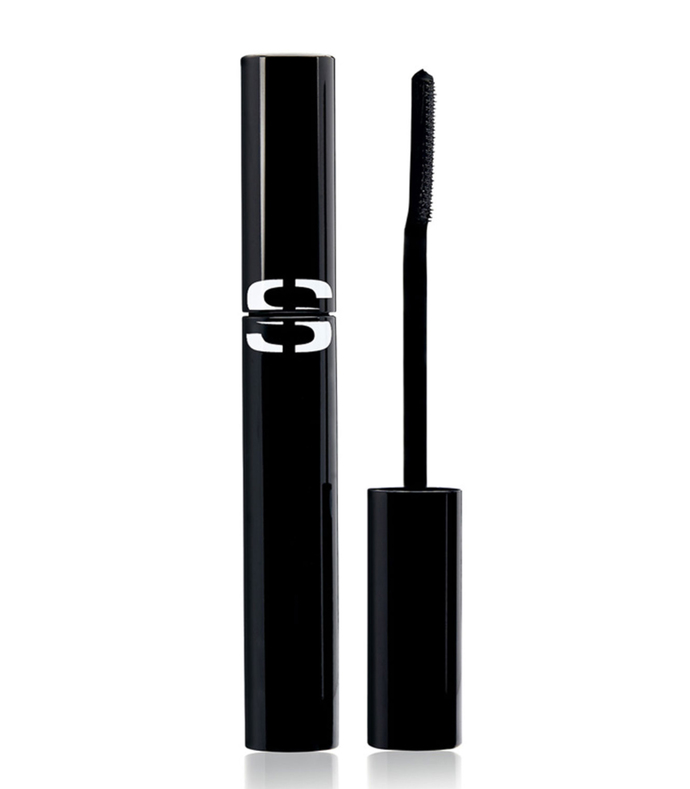 mascara so intense, 7.5ml