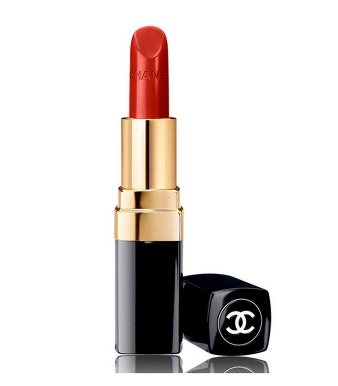 ultra hydrating lip color- 440 arthur