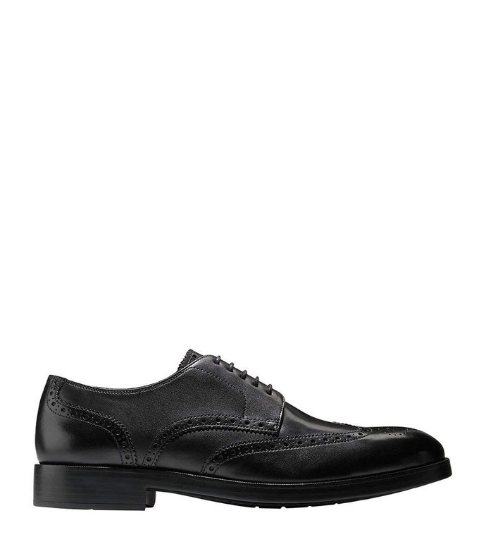 Harrison Wing-Tip Leather Oxford aff-NMS18_N5GR9