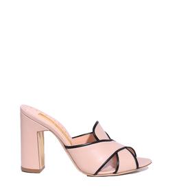 bone 'elaine' sandal