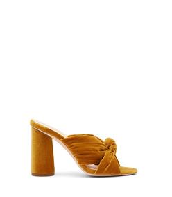 marigold coco sandal
