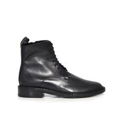 black jace boots