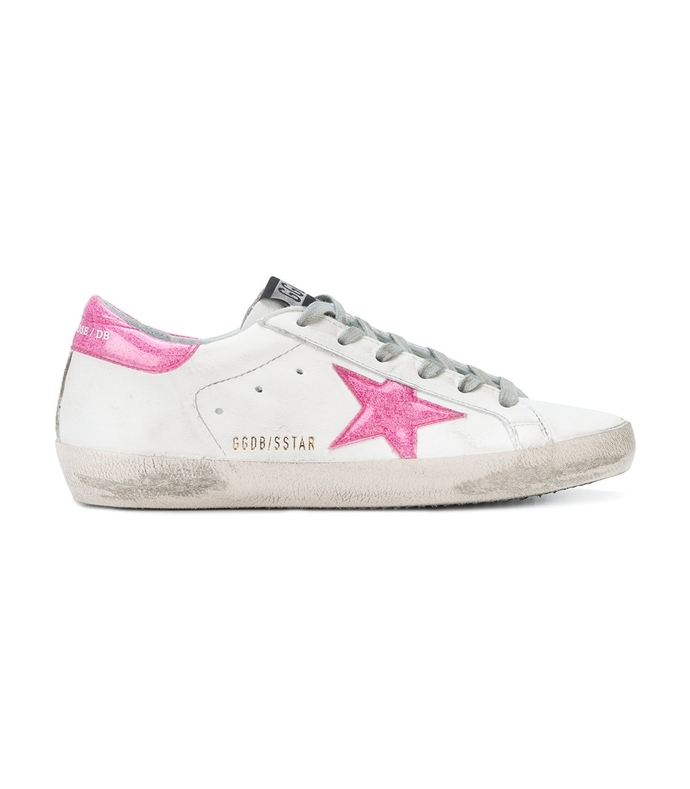 superstar sneakers