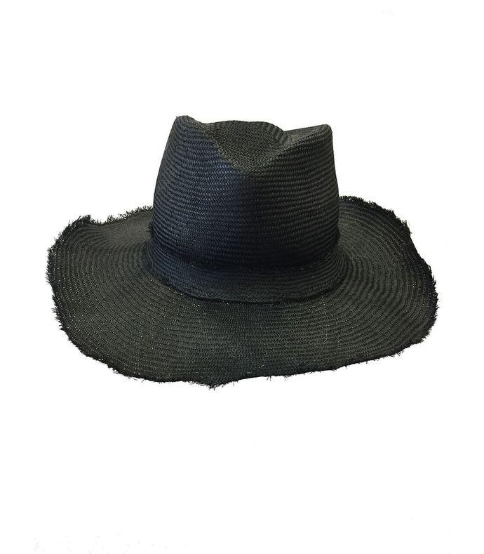 black galagos hat