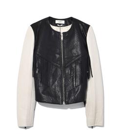 chalk kirk jacket