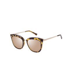 syrup tort caliente sunglasses