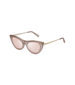 matte stone enchantress sunglasses