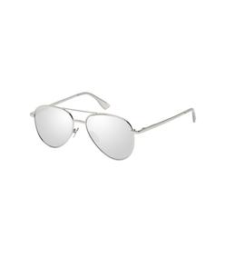 platinum imperium sunglasses