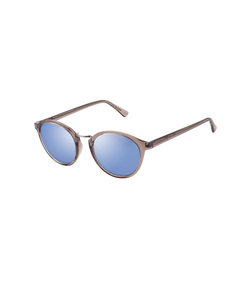 light pebble paradox sunglasses