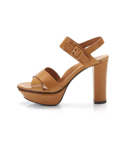 luggage alanis sandal