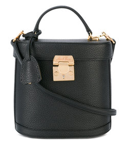 black benchley bag