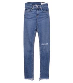 'midland' skinny jean