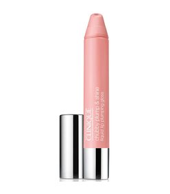 chubby liquid lip plumping gloss pink & plenty