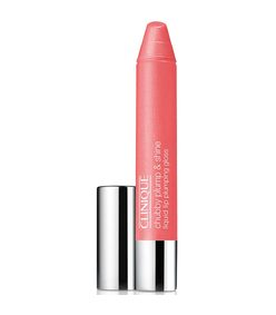 chubby liquid lip plumping gloss portly peach