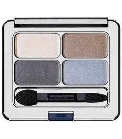 cellular treatment eye colour ensemble les cristal