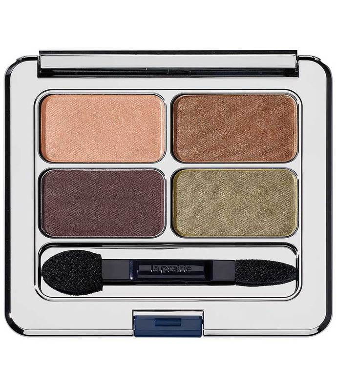 cellular treatment eye colour ensemble les epices
