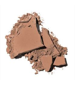 illuminating bronzing powder bali brown