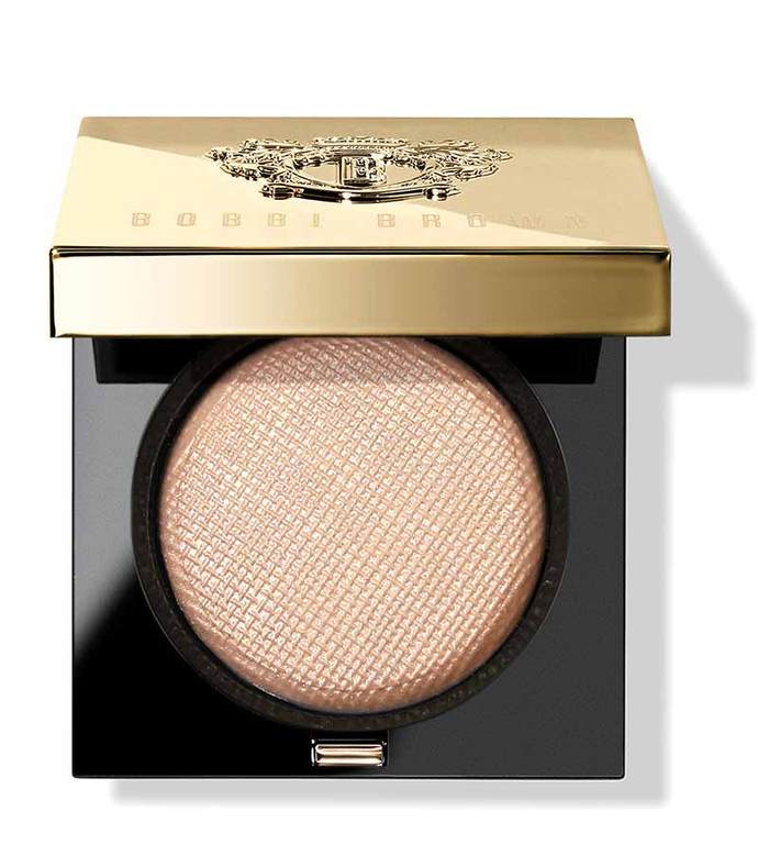 Luxe Eye Shadow - Rich Sparkle Moonstone 716170196657