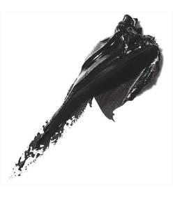 long-wear gel eyeliner steel ink