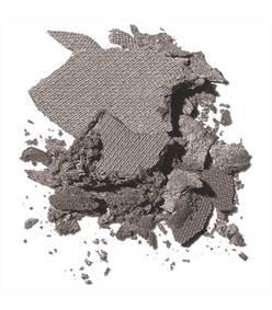 shimmer wash eye shadow stone