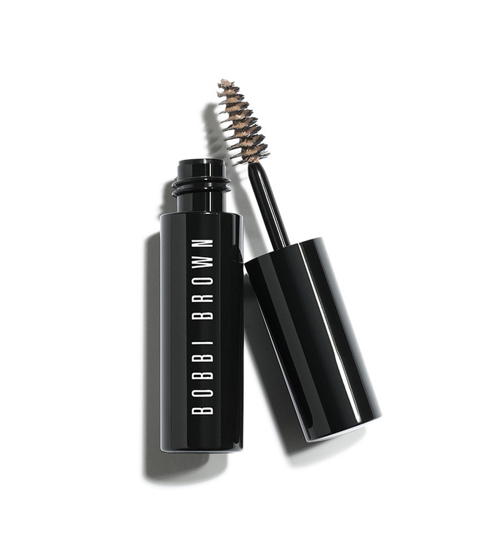 natural brow shaper & hair touch up