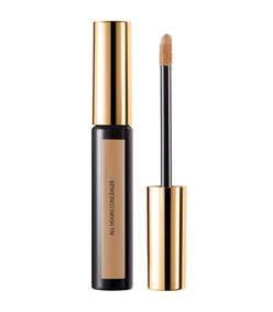 all hours concealer 5 honey