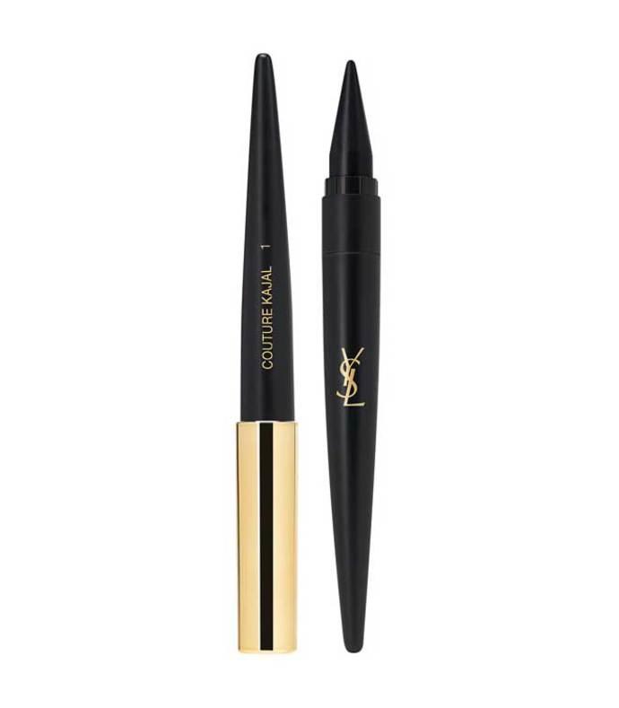 couture kajal eye pencil #1 noir arden