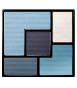 couture palette 6 rive gauche